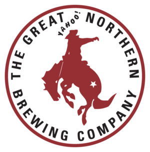 Great+Northern+Brewing