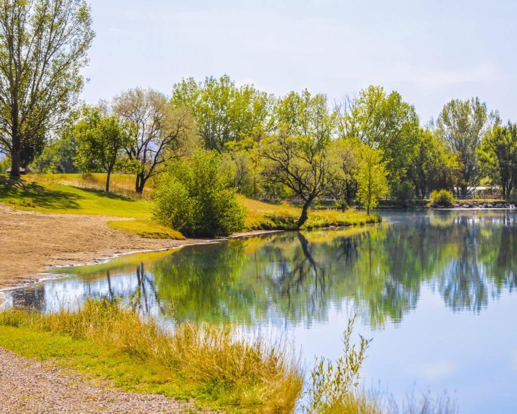 lake-elmo-state-park