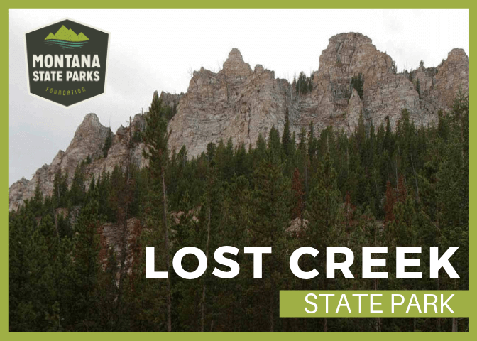 lost-creek-state-park